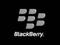 Blackberry-logo2 3