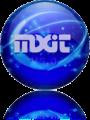 MXit Logo