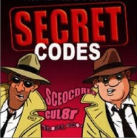 Mobile-secret-codes